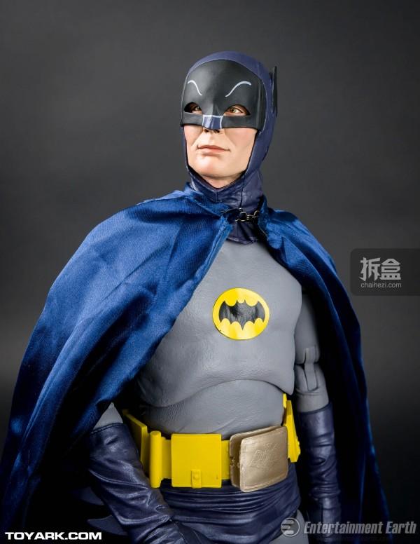 neca-1960s-batman-adam-043