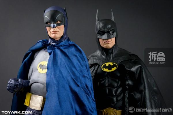 neca-1960s-batman-adam-045