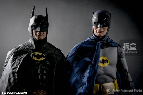 neca-1960s-batman-adam-049