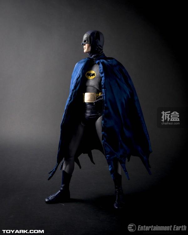 neca-1960s-batman-adam-052
