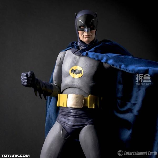neca-1960s-batman-adam-053