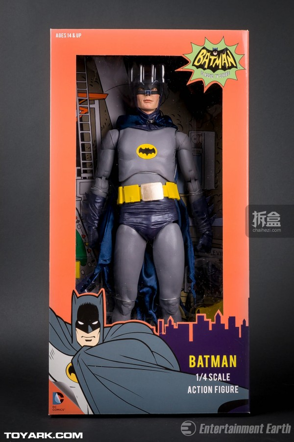 neca-1960s-batman-adam