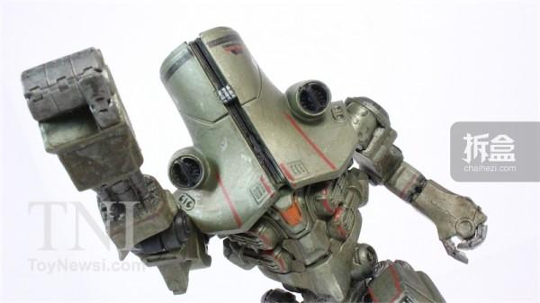 neca-cherno-alpha-review-006