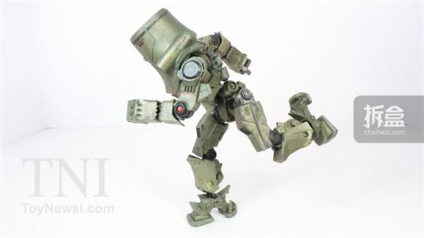 neca-cherno-alpha-review-009