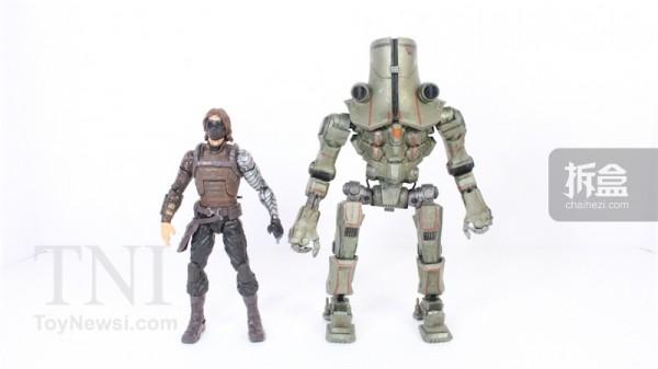 neca-cherno-alpha-review-025