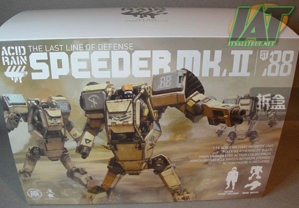 ori-toy-acid-rain-speeder-mk2-review-outside-004