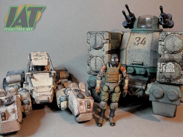 ori-toy-acid-rain-speeder-mk2-review-outside-006