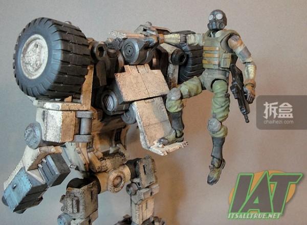 ori-toy-acid-rain-speeder-mk2-review-outside-008