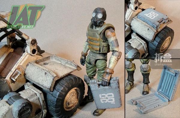 ori-toy-acid-rain-speeder-mk2-review-outside-012