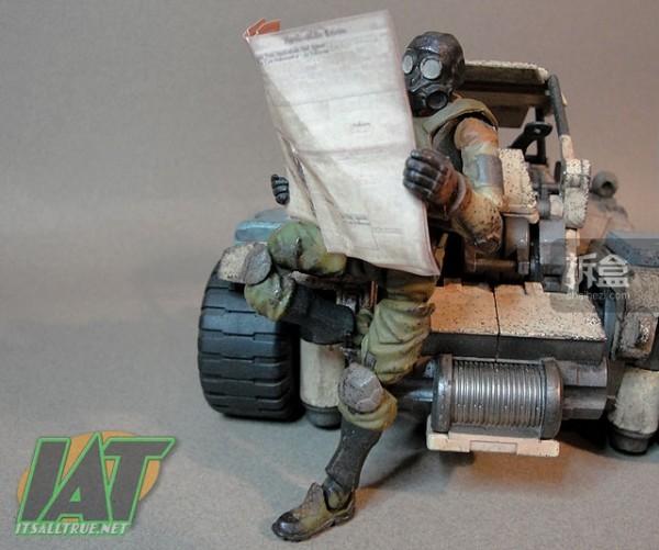 ori-toy-acid-rain-speeder-mk2-review-outside-014