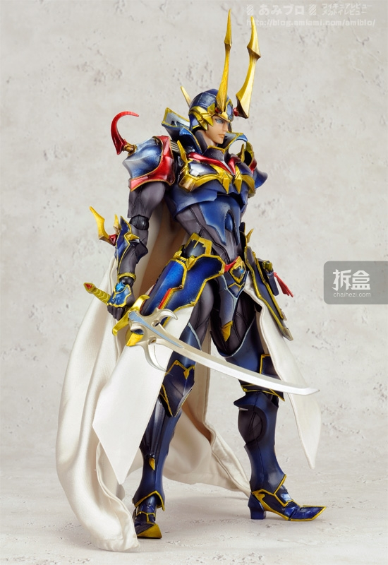 pa-ff-light-hero-review-001