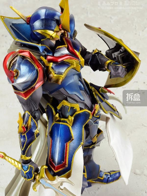pa-ff-light-hero-review-012