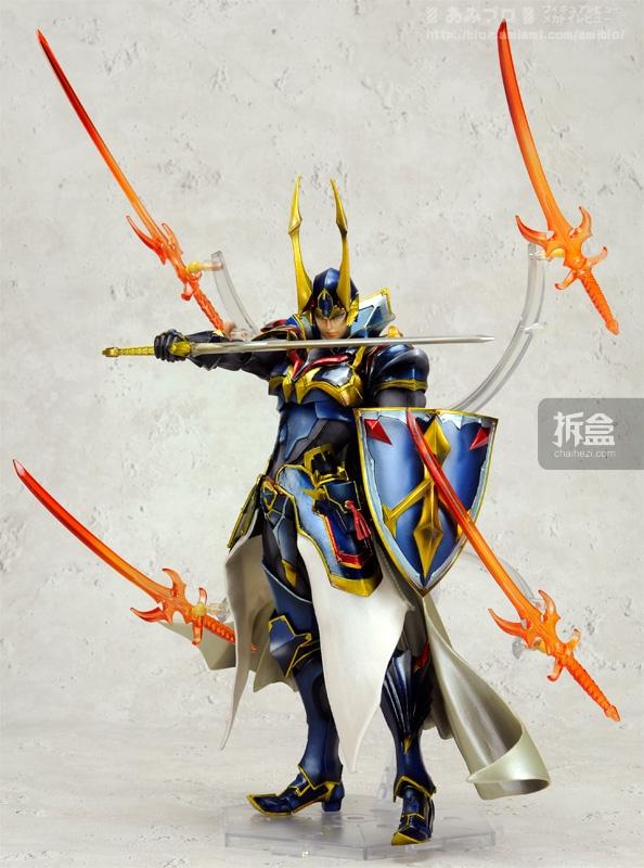 pa-ff-light-hero-review-019