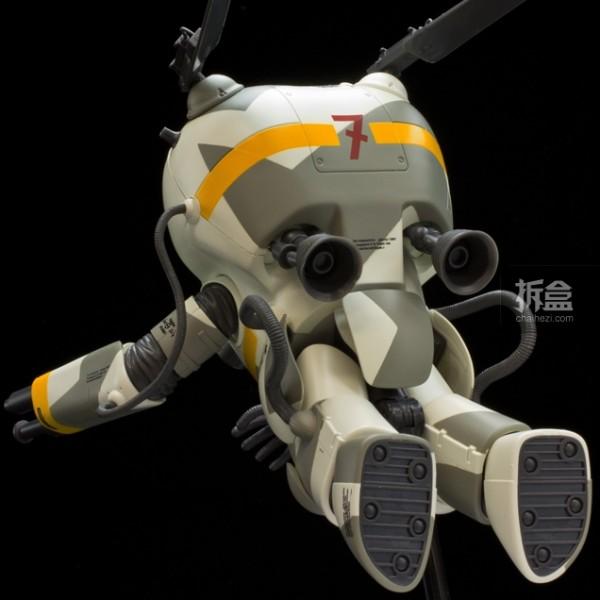 sentinel-mak-7th-f-001