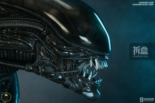 sideshow-alien-bust-002