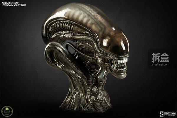 sideshow-alien-bust-003