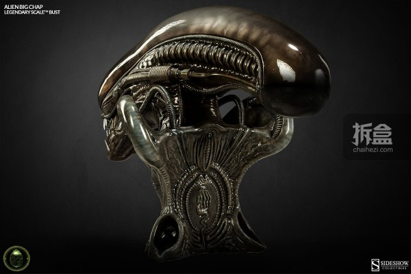 sideshow-alien-bust-004