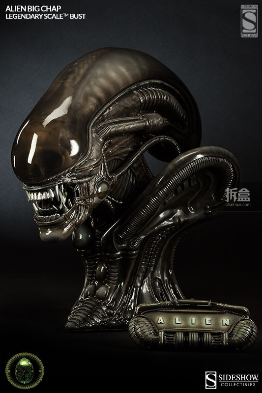 sideshow-alien-bust-005