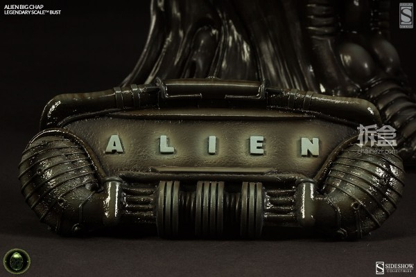 sideshow-alien-bust-006
