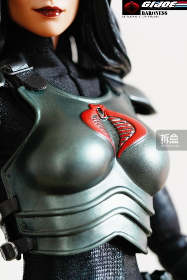 sideshow-baroness-action-figure-003