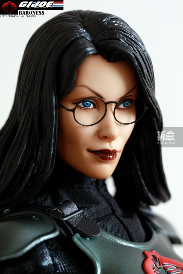 sideshow-baroness-action-figure-006