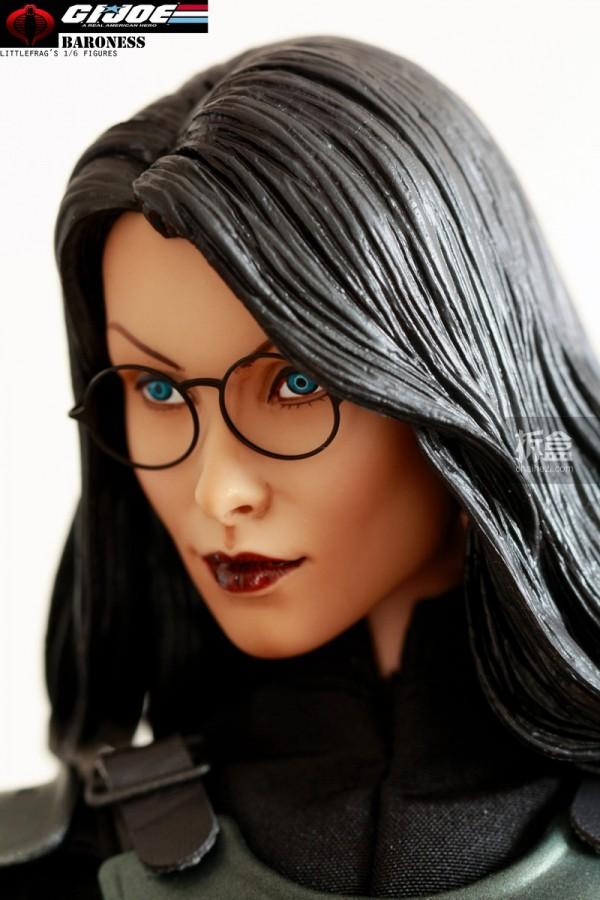 sideshow-baroness-action-figure-007