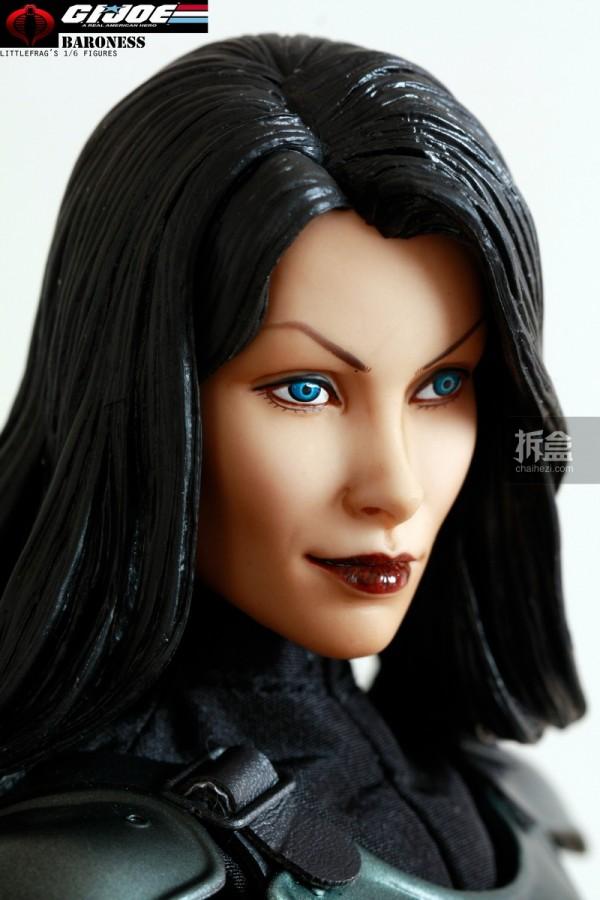 sideshow-baroness-action-figure-008