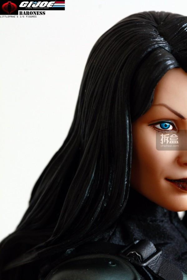 sideshow-baroness-action-figure-009