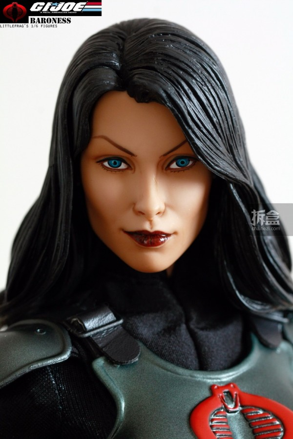 sideshow-baroness-action-figure-010