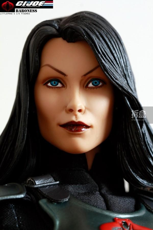 sideshow-baroness-action-figure-012