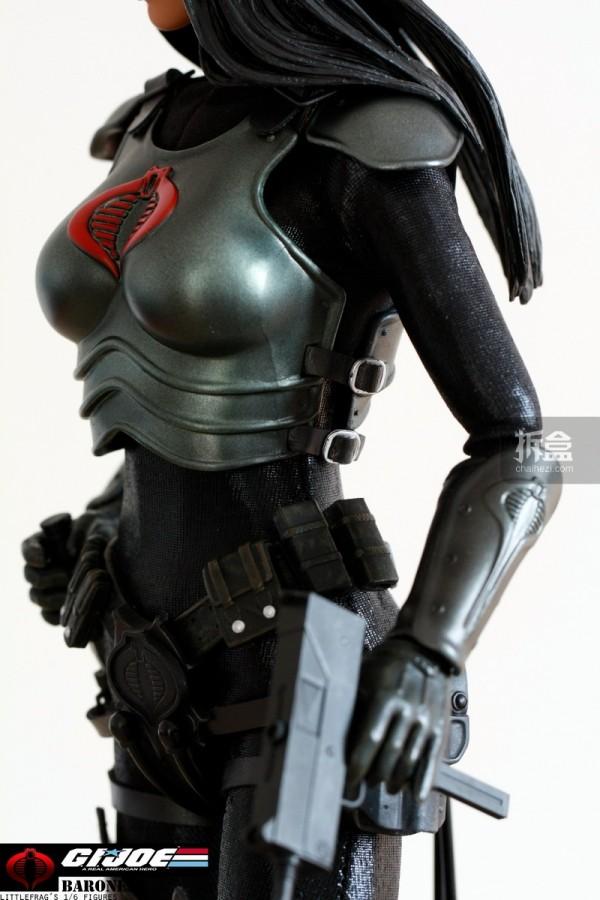 sideshow-baroness-action-figure-015