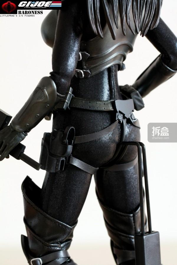 sideshow-baroness-action-figure-016