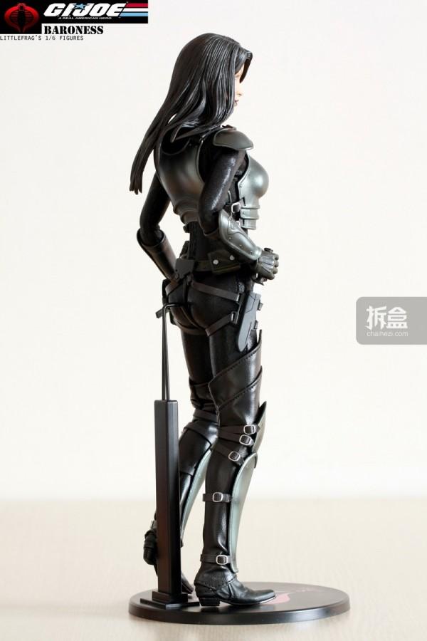 sideshow-baroness-action-figure-017