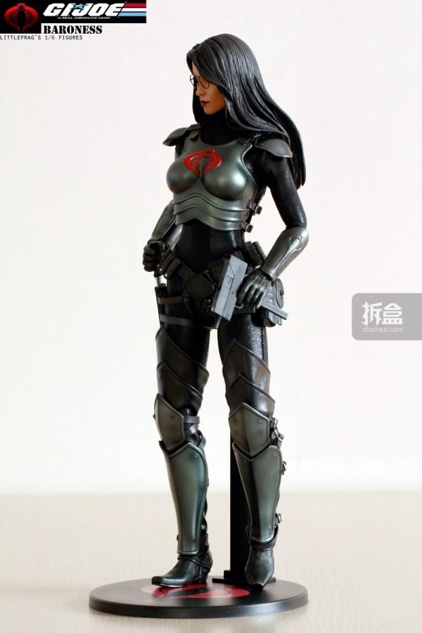 sideshow-baroness-action-figure-020
