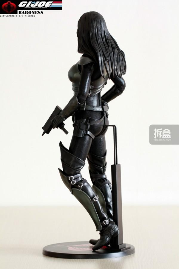 sideshow-baroness-action-figure-021