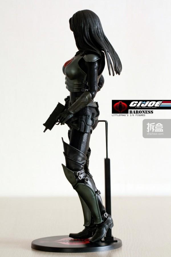 sideshow-baroness-action-figure-022