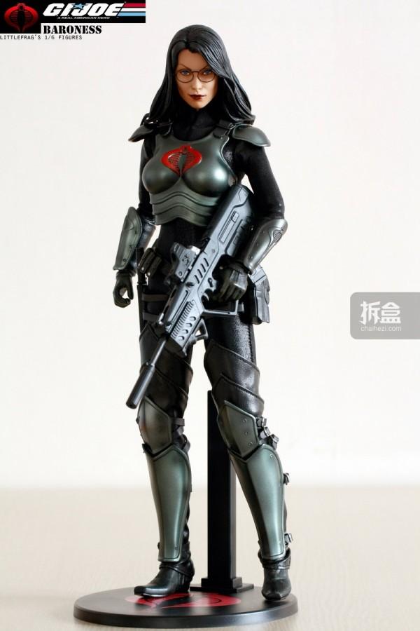 sideshow-baroness-action-figure-023