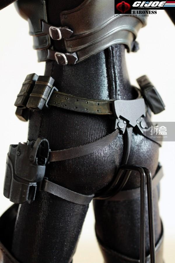 sideshow-baroness-action-figure-025