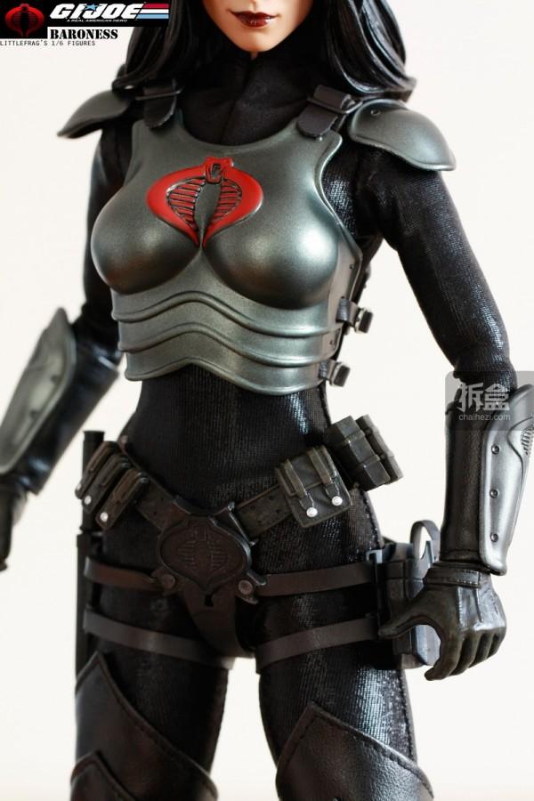 sideshow-baroness-action-figure-030