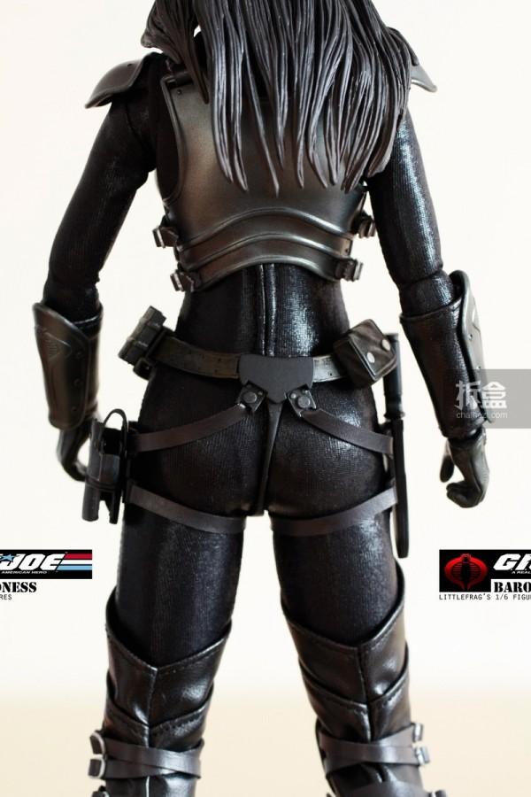 sideshow-baroness-action-figure-031