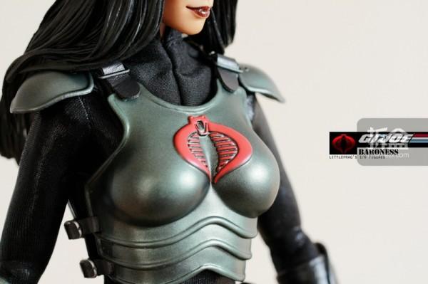 sideshow-baroness-action-figure-032