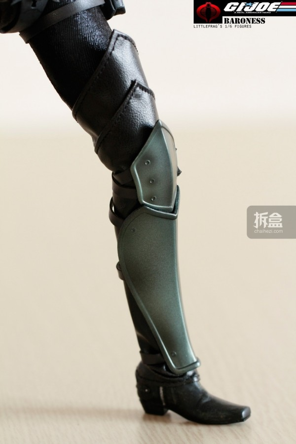 sideshow-baroness-action-figure-036