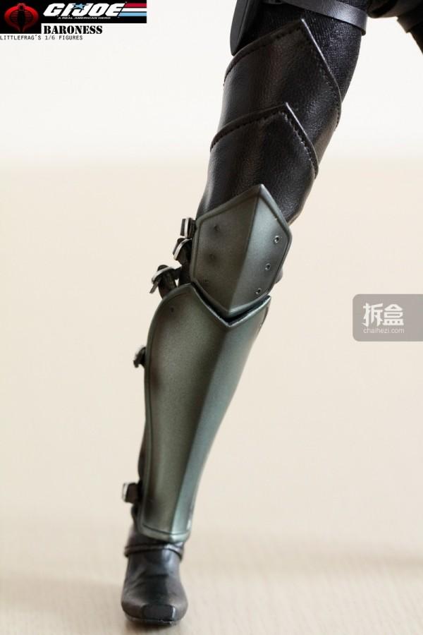 sideshow-baroness-action-figure-037