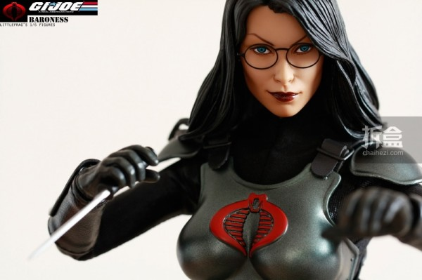 sideshow-baroness-action-figure-040
