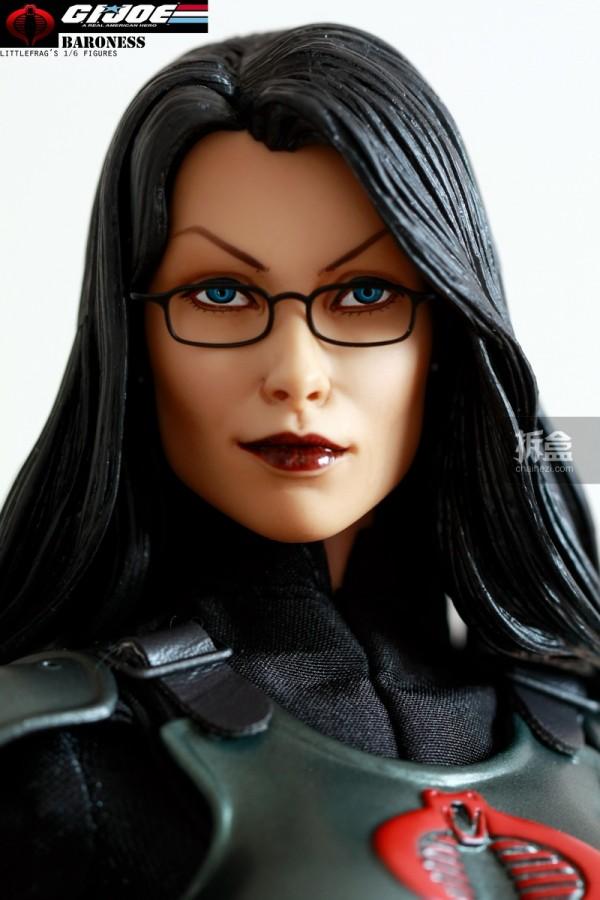 sideshow-baroness-action-figure