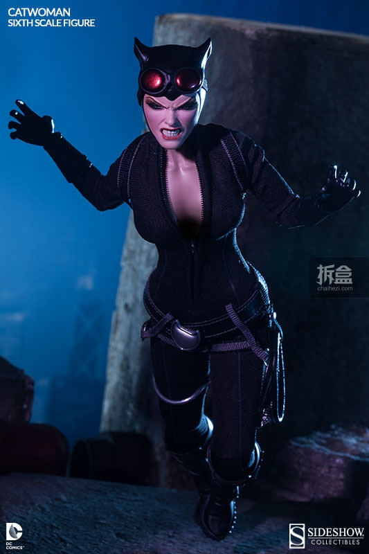 sideshow-catwoman-action-figure-004