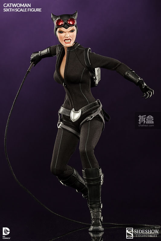 sideshow-catwoman-action-figure-005