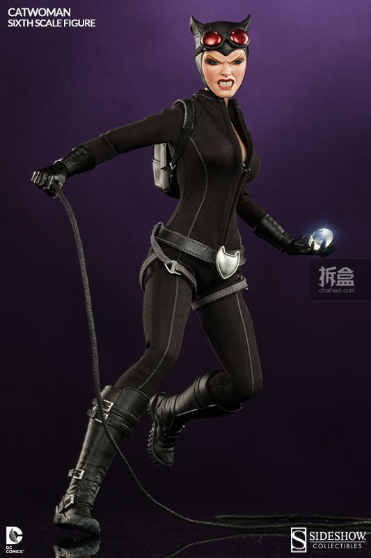 sideshow-catwoman-action-figure-006