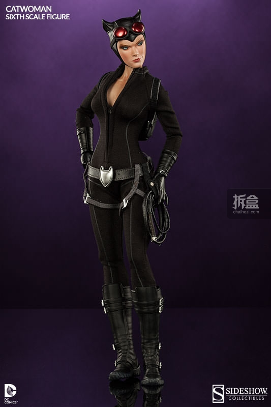 sideshow-catwoman-action-figure-007