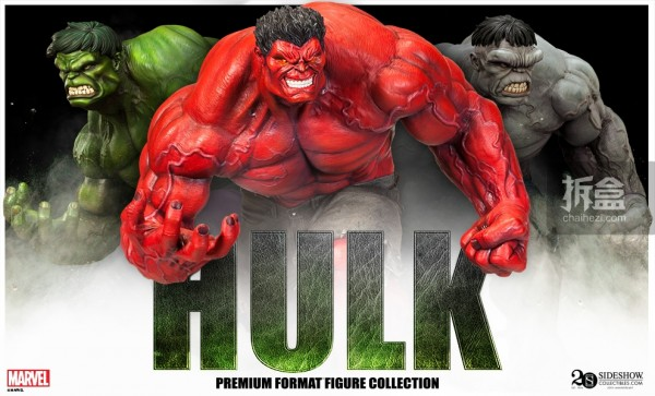 sideshow-hulk-video-preview